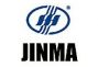 Трактор Jinma (JMT)