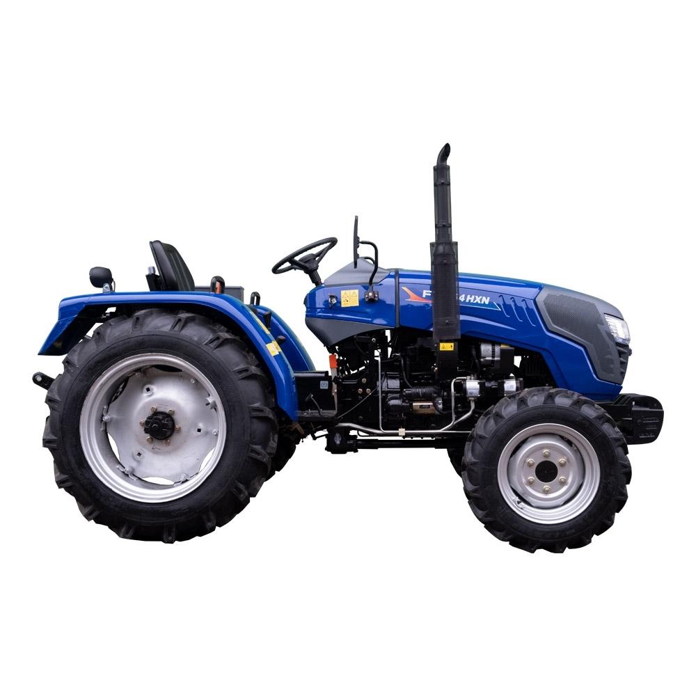 Трактор FT354HXN - 2