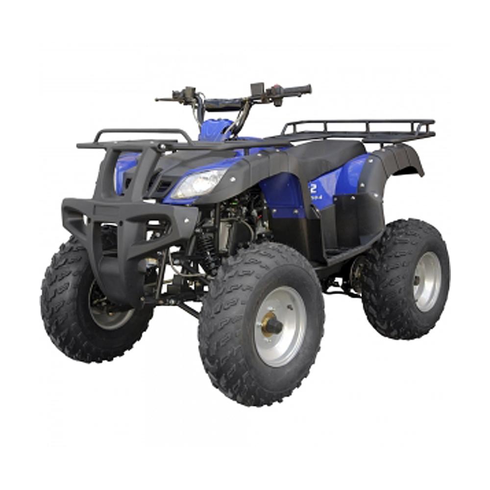 Квадроцикл Spark SP 150-4 - 1