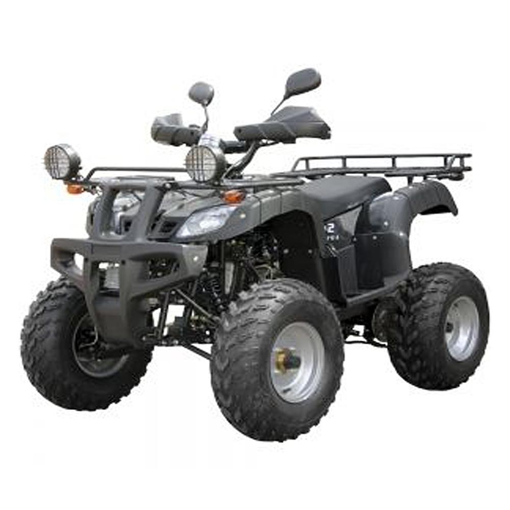 Квадроцикл Spark SP 175-1 - 1
