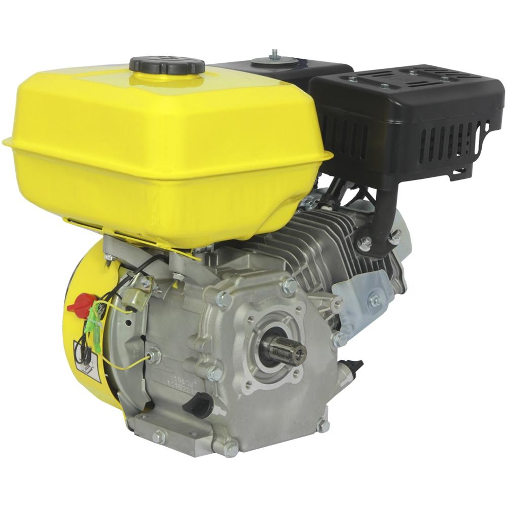Двигатель Кентавр ДВЗ-210БШЛ - 3