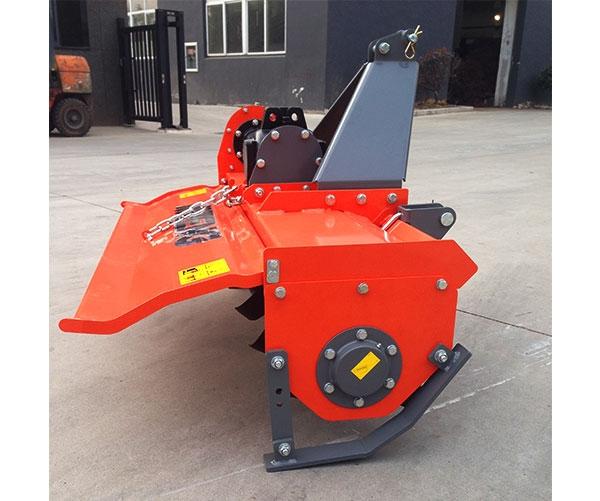 Культиватор тракторный ротационный навесной F.T/M 150 - 6