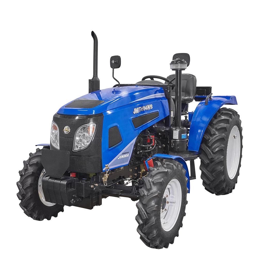 Трактор JMT 404NS - 1
