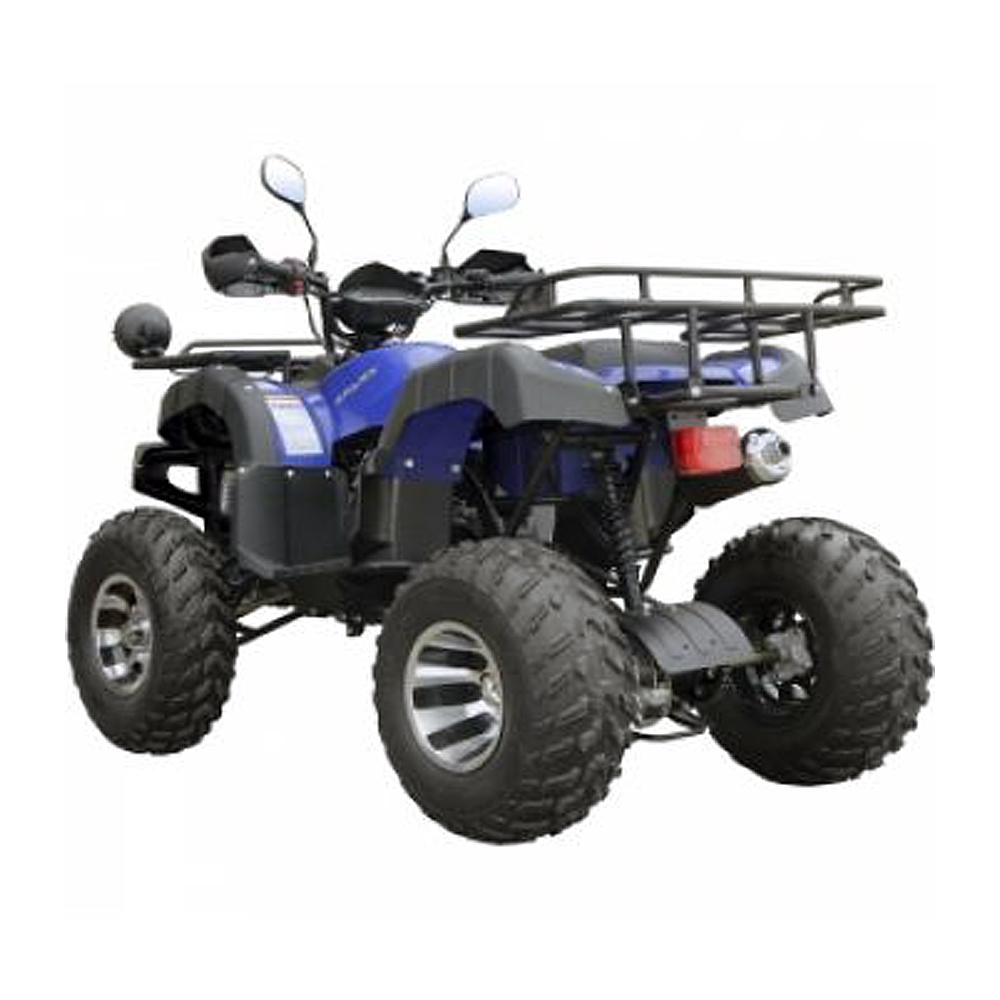Квадроцикл Spark SP 175-1A - 2