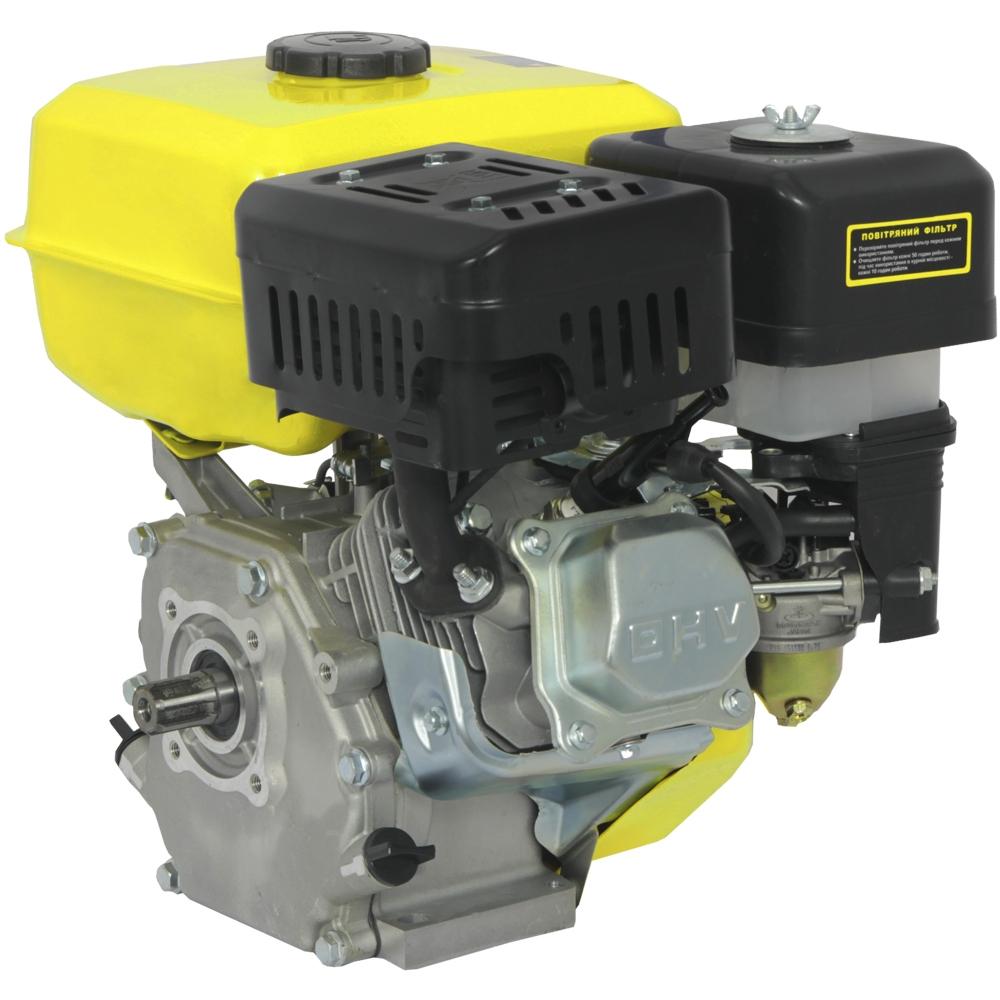 Двигатель Кентавр ДВЗ-210БШЛ - 4