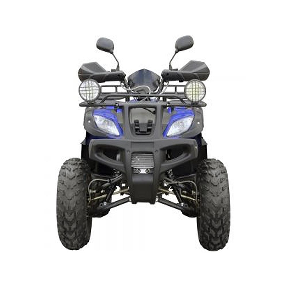 Квадроцикл Spark SP 175-1A - 3