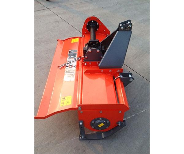 Культиватор тракторный ротационный навесной F.T/M 150 - 5