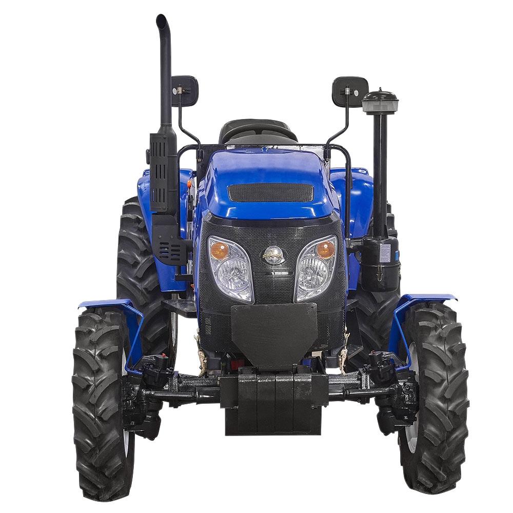 Трактор JMT 404NS - 4