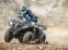 Квадроцикл CF Moto CFORCE 450 MAX EPS - 3