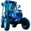 Трактор FT354HXС - 3