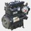 Двигатель Кентавр TY395IT - 1