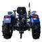 Трактор FT354HXN - 5