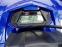 Квадроцикл CF Moto CFORCE 450 MAX Basic - 2