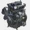 Двигатель Кентавр TY395IT - 2