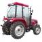 Трактор FT454SC - 3