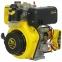 Двигатель Кентавр ДВЗ-420ДШЛЕ - 1