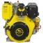 Двигатель Кентавр ДВЗ-420ДШЛЕ - 2